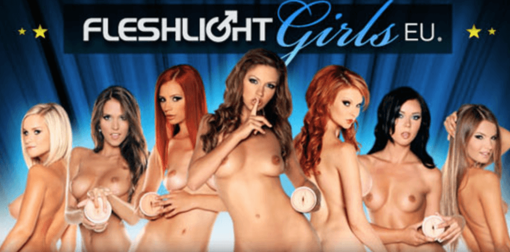 fleshlight girls taschenmuschi